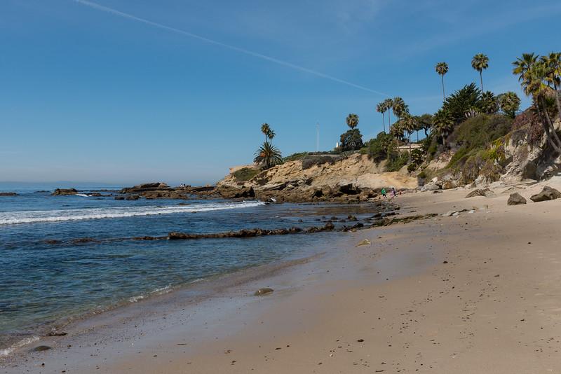 California0022.jpg