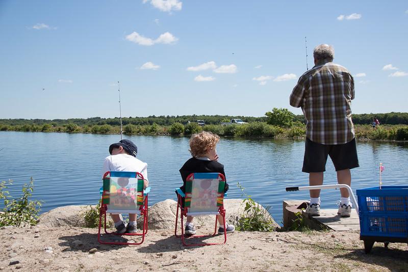 Fishing-67.jpg