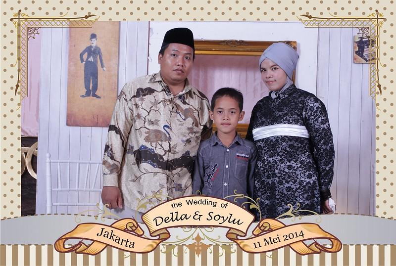 Dela+Soylu_20140511_205945.jpg