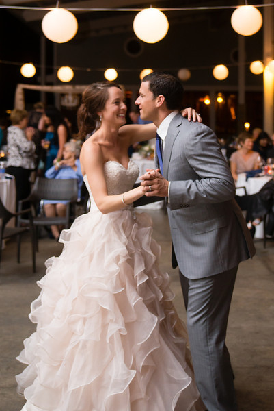 bap_walstrom-wedding_20130906211716_9109
