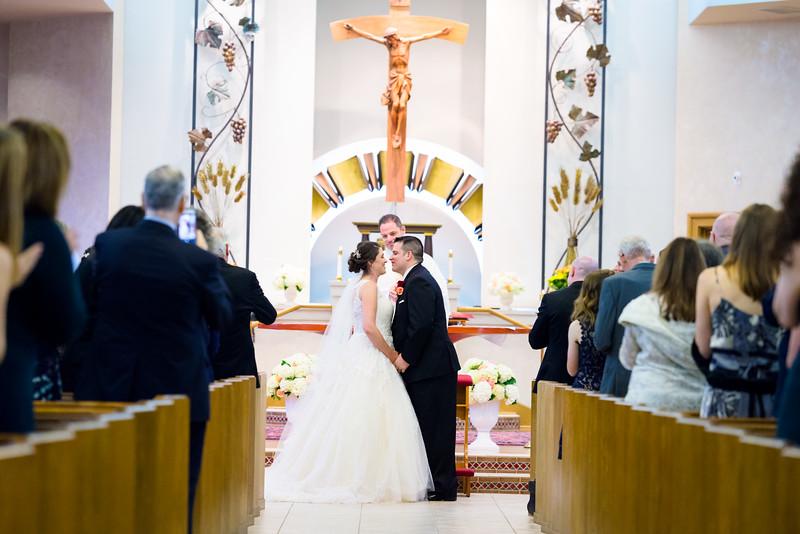 0619-Trybus-Wedding.jpg