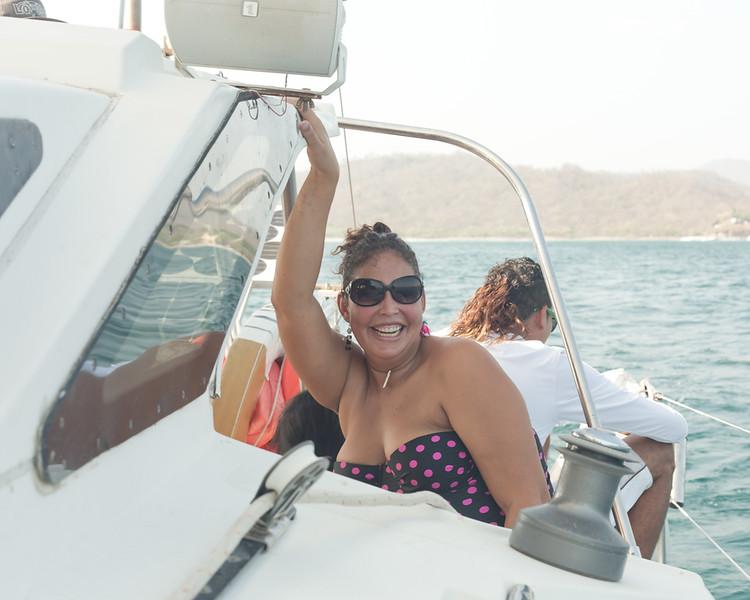 150505_JameyThomas_SailingTomasito_019.jpg