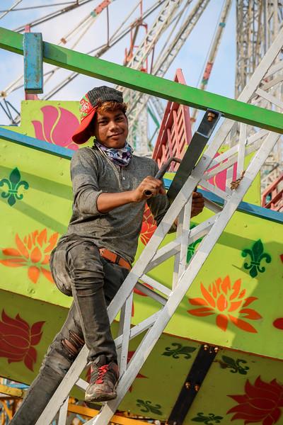 India-Pushkar-2019-7796.jpg