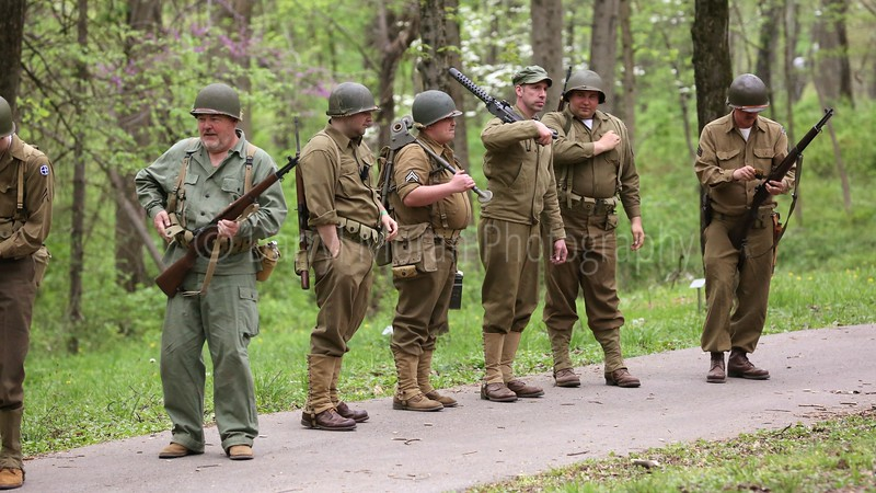 MOH Grove WWII Re-enactment May 2018 (1267).JPG