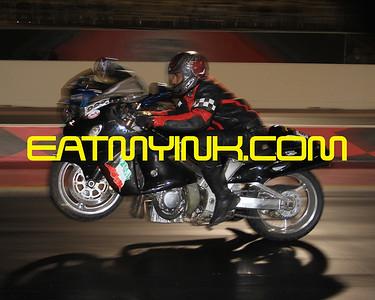 2011 QRC Round 5 Streetbike