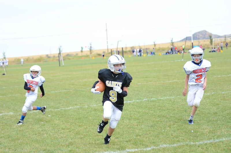 Saint_Broncos-178.jpg