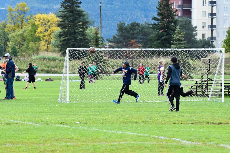 Westmount Soccer-121.jpg