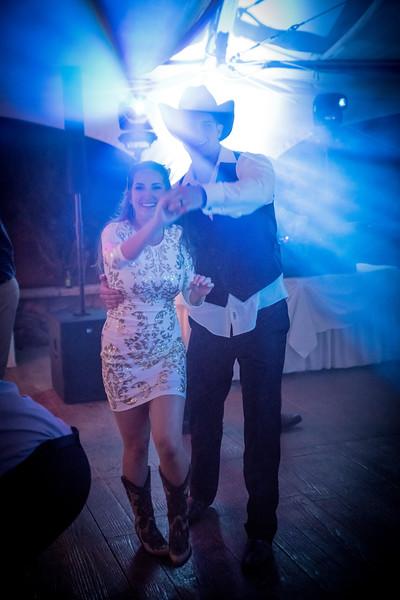 Reception and Dance-634.jpg