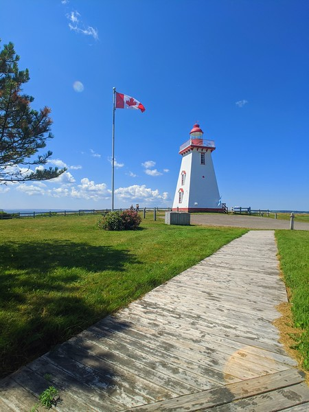 souris pei east lighthouse.jpg