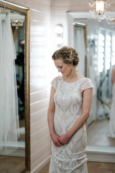 Cox Wedding-36.jpg
