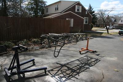 03-17-2019_Macon_chassis_sandblast