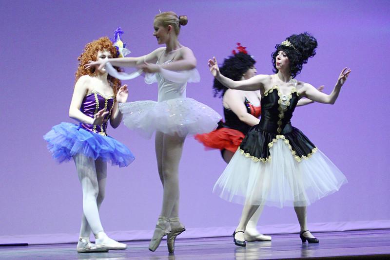 dance_050209_408.jpg