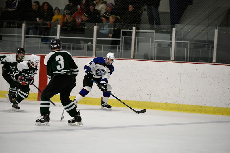 Wildcats JV Hockey 0320.jpg