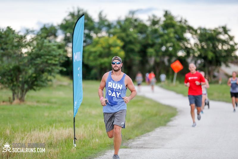 SR National Run Day Jun5 2019_CL_4227-Web.jpg
