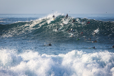 The Wedge August 27, 2014