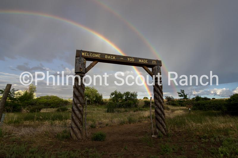 Rainbow Edits-3.jpg