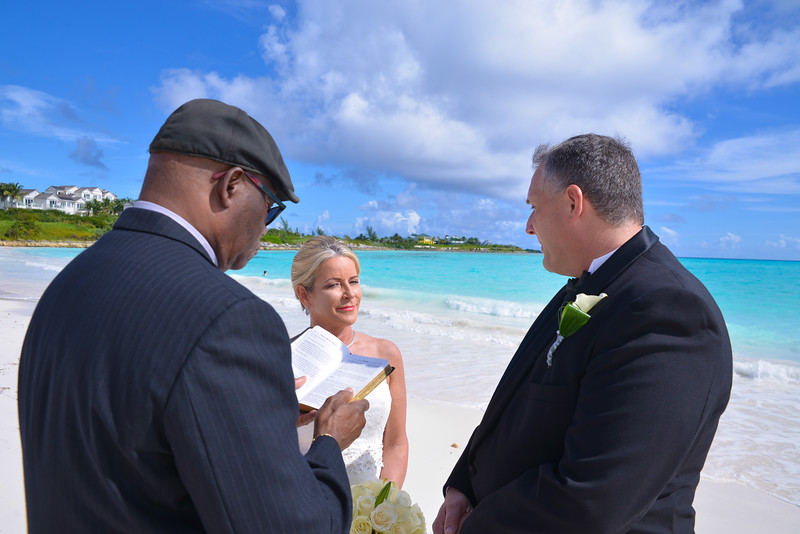 pitt wedding-118.jpg