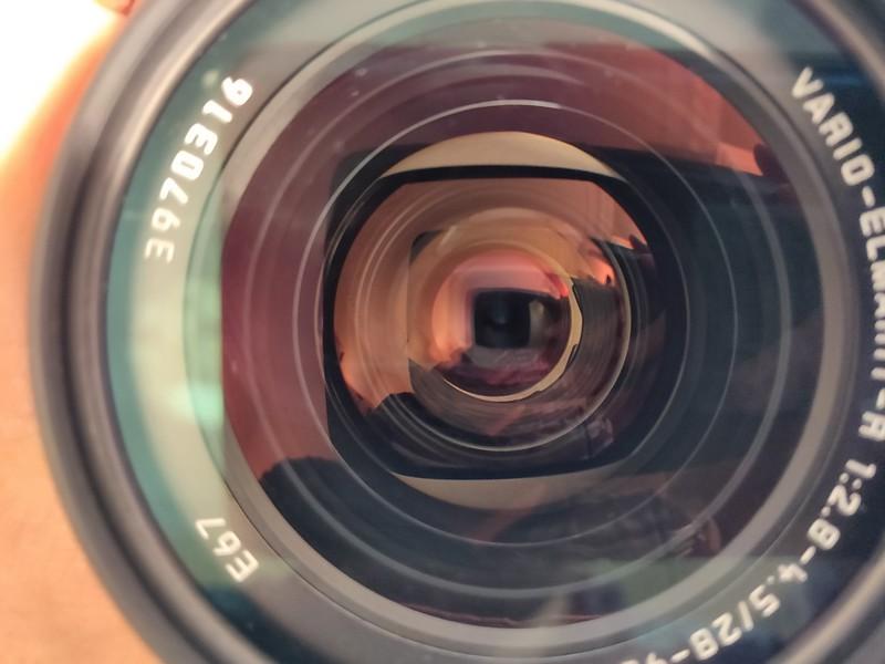 Leica R 28mm–90mm 2.8–4.5 ASPH Vario-Elmarit-R converted to Nikon - Serial 3970316 007.jpg