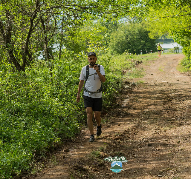 Plastiras Lake Trail Race 2018-Dromeis 10km-2.jpg