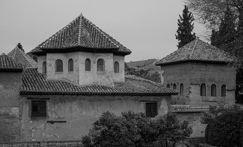 Andalucia-191117-128.jpg