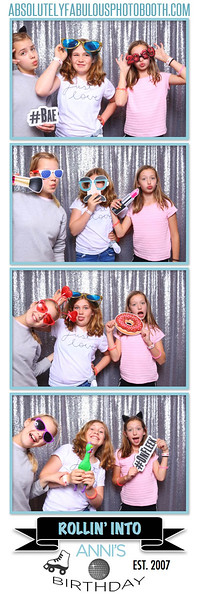 Absolutely Fabulous Photo Booth - (203) 912-5230 -190427_184856.jpg