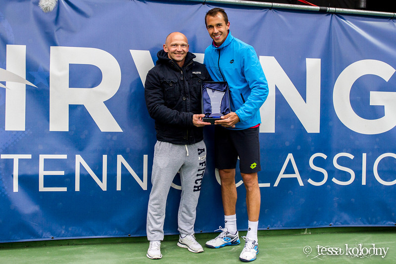 Finals Singles Rosol and Brother-1633.jpg