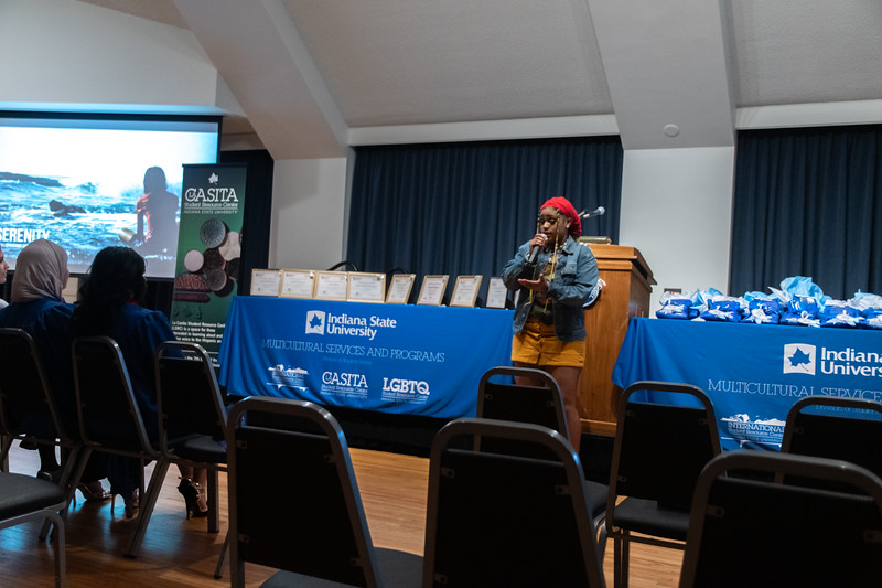 04 December 2019-Hispanic Global Graduation-5587.jpg
