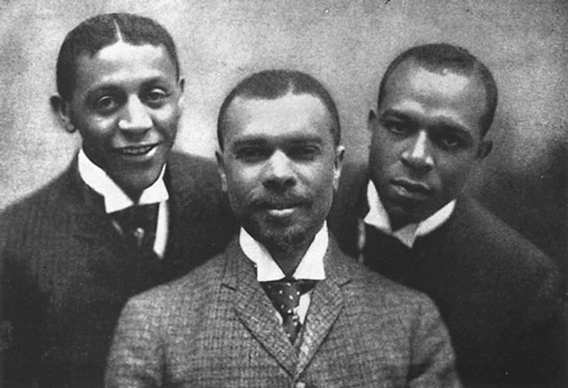 robert-cole-james-weldon-johnson-and-j-rosamond-johnson-1.jpg