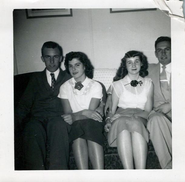 1940s  (1).jpeg