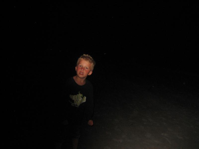 Florida-Mckenna 082.jpg