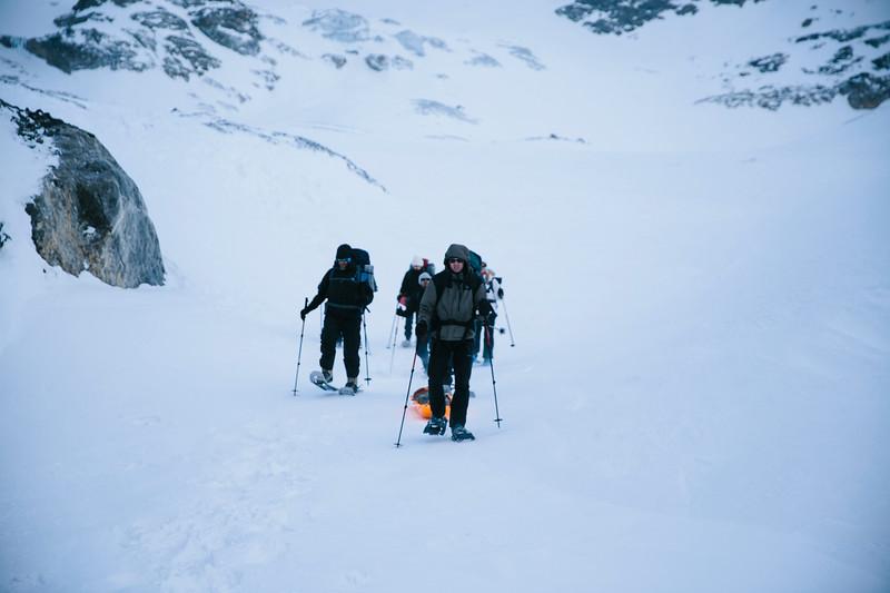 200124_Schneeschuhtour Engstligenalp_web-125.jpg