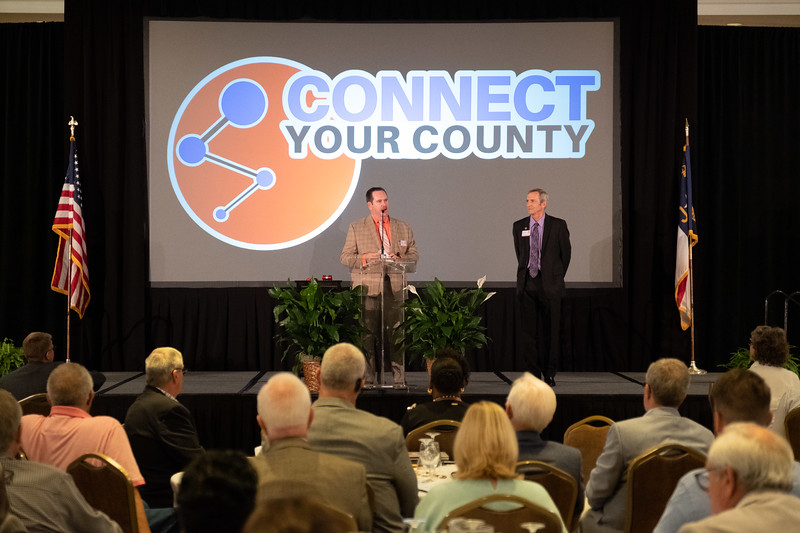 2019 NCACC Annual Conference-0410.jpg
