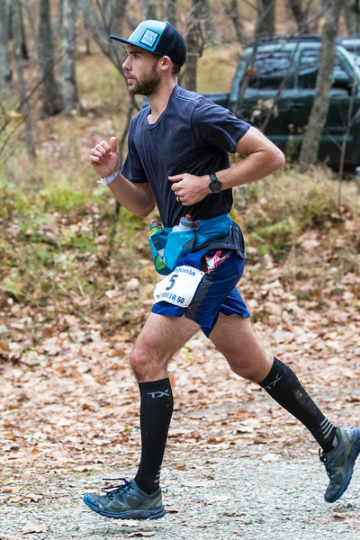 2017 Mountain Masochist 50 Miler Trail Run 007.jpg