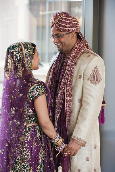 Shikha_Gaurav_Wedding-720.jpg