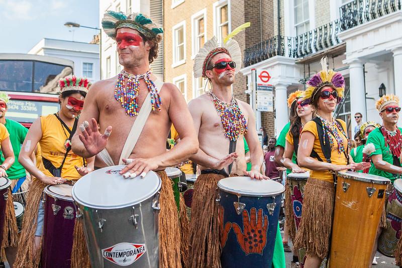 Obi Nwokedi - Notting Hill Carnival-26.jpg