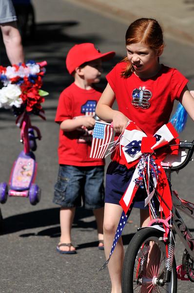 2011_04july_woodhaven-parade__KDP2899_070411.jpg