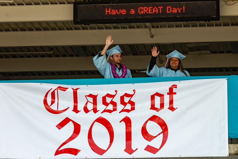 Hillsdale Graduation 2019-19957.jpg