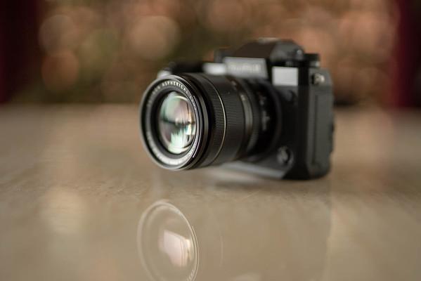 Sigma 50mm f/1.4 Art Lens