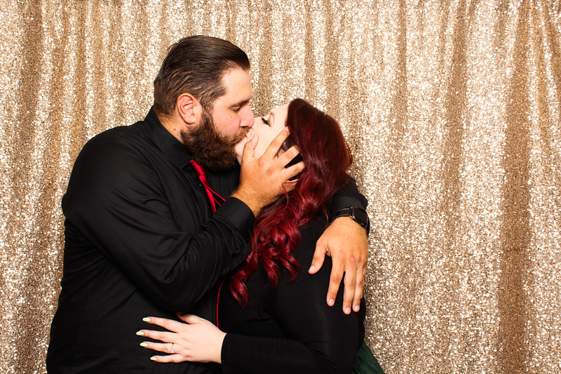 Wedding Entertainment, A Sweet Memory Photo Booth, Orange County-66.jpg