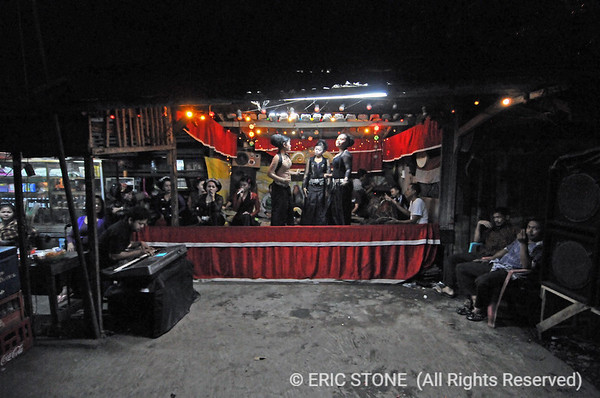 Indonesia-Jakarta-2-3-2011