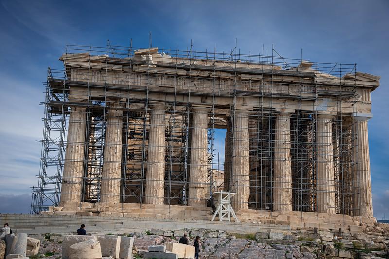 Athens-139.jpg
