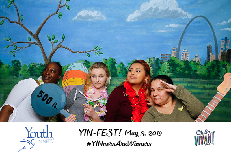 Youth In Need Employee Appreciation 5.3.2019-020.jpg