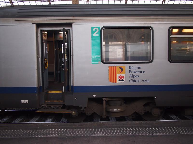 P7185352-provence-alpes-cote-d-azur.JPG