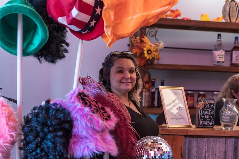 Jillian & Job - D500-542.jpg