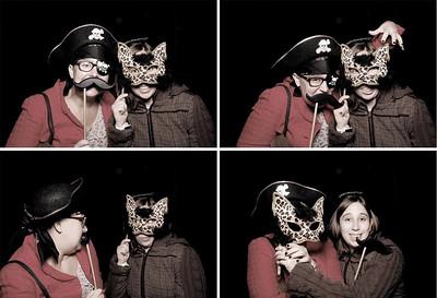 NYC 2011-11-14 Wedding Salon