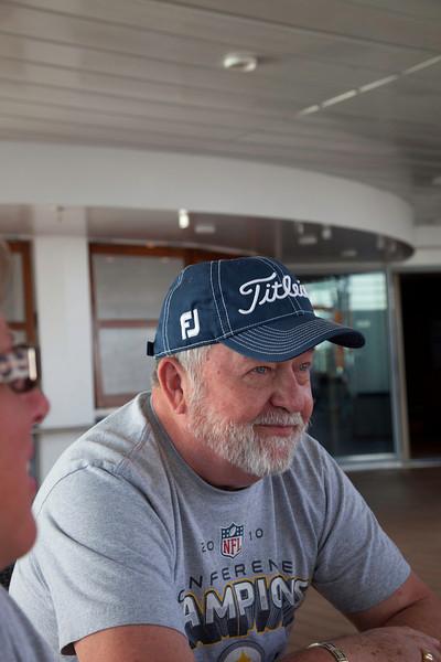 DAY Cruise 2012-1026-1.jpg