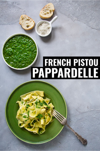 what is pistou pappardelle 4.jpg