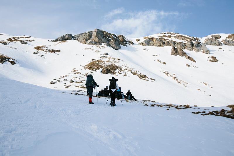 200124_Schneeschuhtour Engstligenalp_web-48.jpg