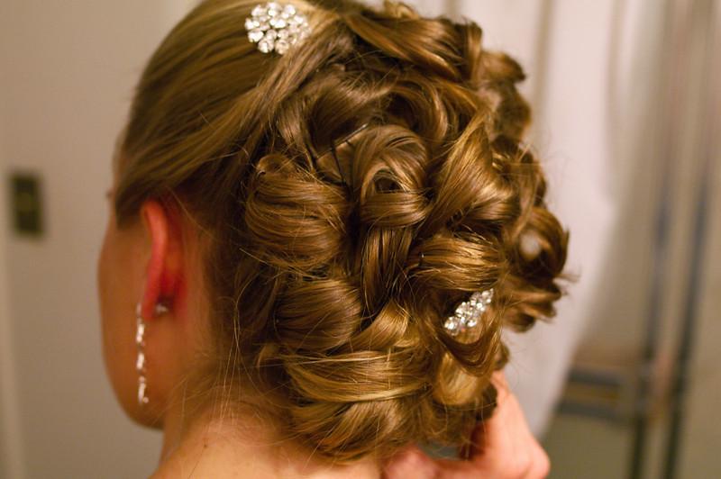 Elkton High Prom 2011