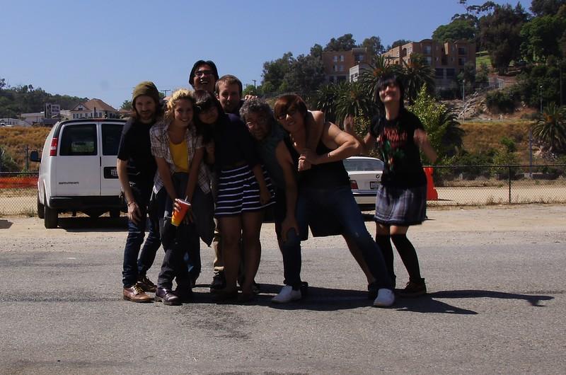 2011-08-05_IMLab-team_03.JPG